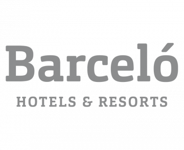 Barceló Hotels and Resorts