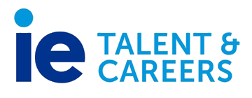 IE Talent & Careers