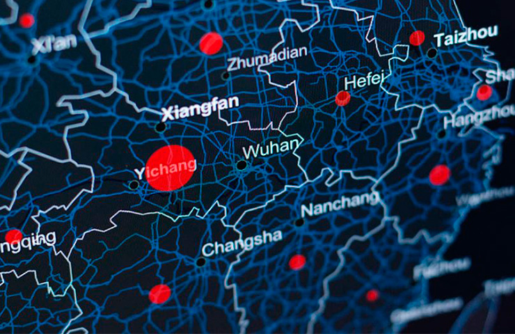 Building Resilience - Wuhan, Dissent, and Xi's Lost Opportunity