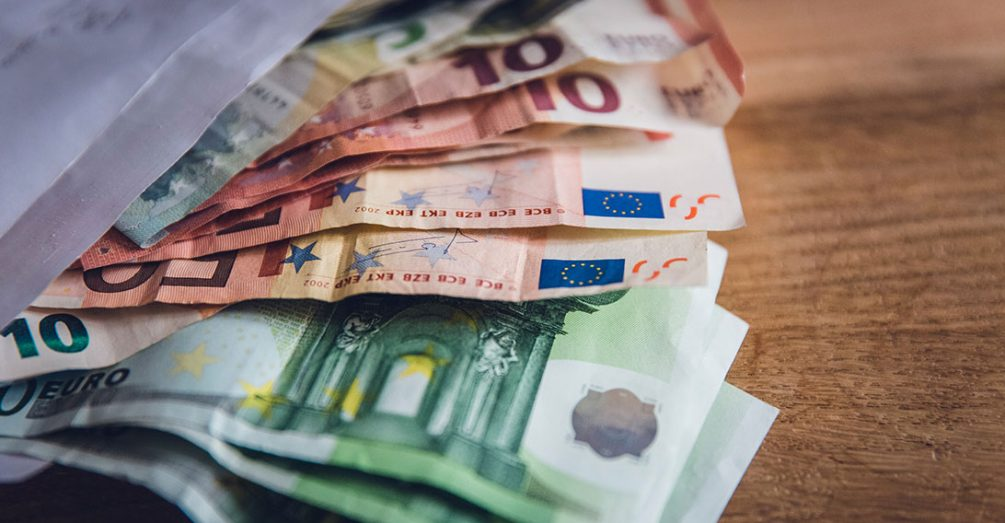 How Can We Avoid A Euro Crisis
