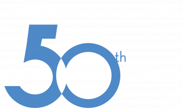 International MBA 50th Class