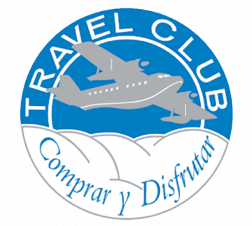 travel-club