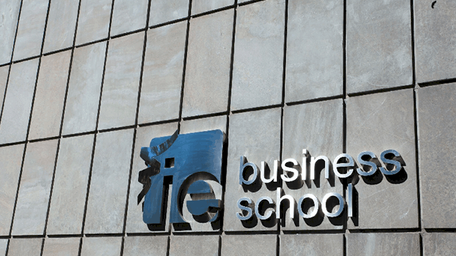 ftranking2014_europeanbusiness-school