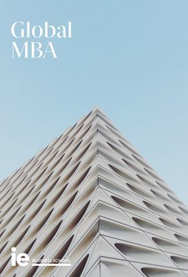 global-mba-brochure