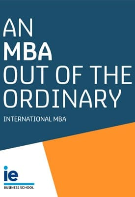 international-mba-brochure
