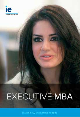 executive-mba-brochure-cover