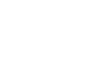 12th in the world, Master in Finance FINANCIAL TIMES 2020