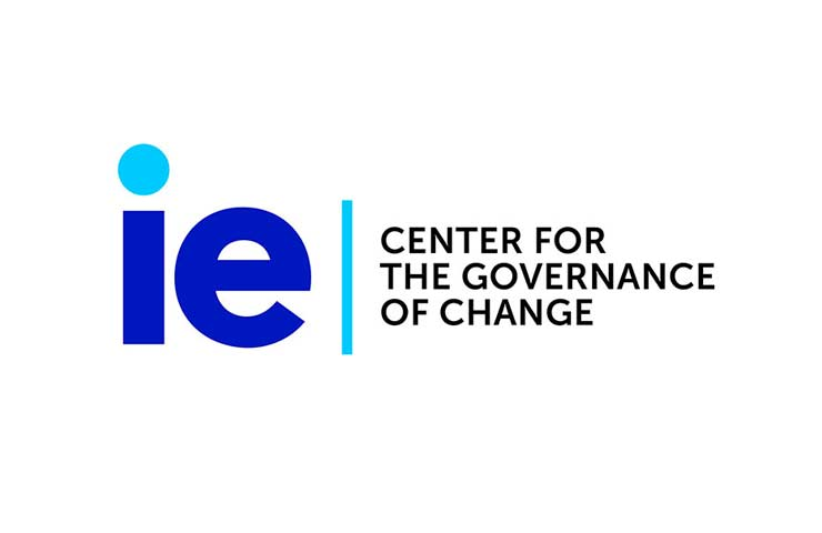IE Center for the Governance of Change