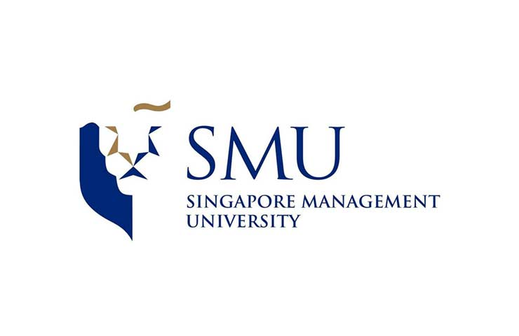 SMU Singapore Management University