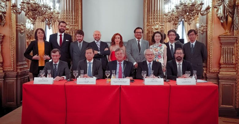 IX edition of the Ibero-American Economic Journalism Prize | IE Business School