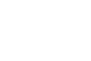 WORLDWIDE Executive MBA | QS 2020
