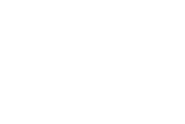 IN EUROPE Executive MBA | QS 2020