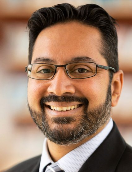 Asif Ilyas - Ie Brown Executive MBA