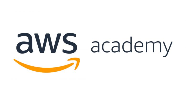 IE Business School and Amazon Web Services to Collaborate