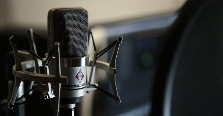 Seven Cool Podcasts Created by IE Business School Alumni
