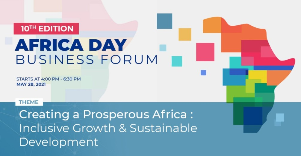 Business Leaders Discuss the Impact of Business in Africa | IE