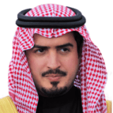 Profile - His Excellency Mr. Shaikh Khaled bin Humood Al Khalifa