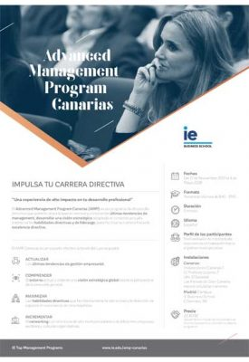 one-pager-amp-canarias-1