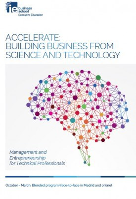 Accelerate Business Science