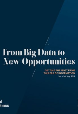 from-big-data-to-new-opportunities-1