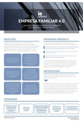 one-pager-empresa-familiar-4