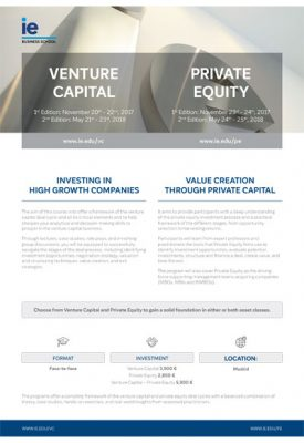 one-pager-venture-capital-1