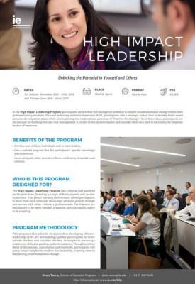 portada-one-pager-high-impact-leadership