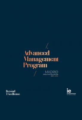 advanced_management_program_madrid-1