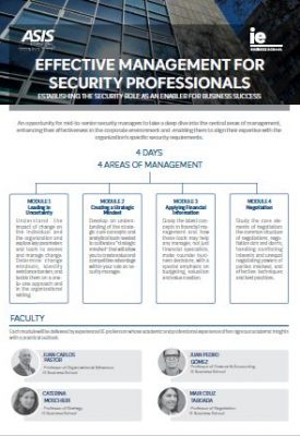 effective-management-security