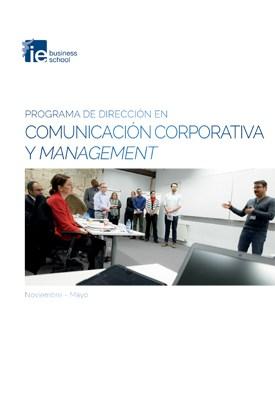 miniatura-dir-com-corporativa-management