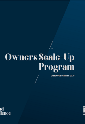owners_brochure_pic