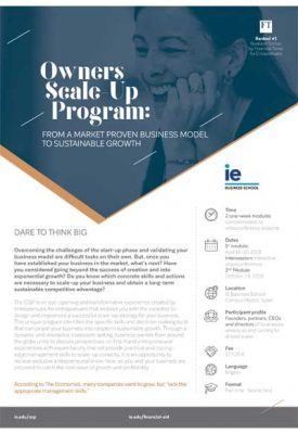 owners_scaleup_program-1