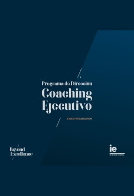 portada-folleto-direccion-de-coaching-ejecutivo