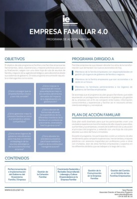 portada-one-pager-empresa-familiar