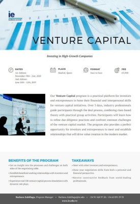 portada-one-pager-venture-capital