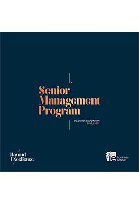 senior_management_program