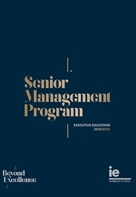 senior_management_program275x400