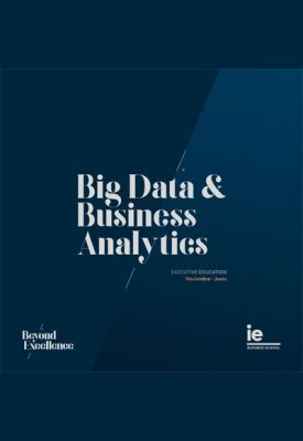 big-data-business-analytics-1
