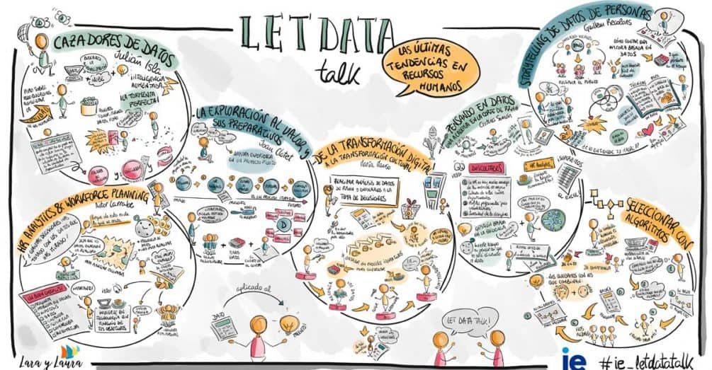 let-data-talk-ie