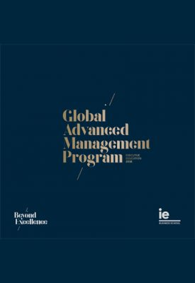 global_advanced_management_program-1