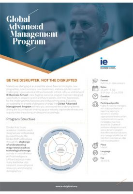 global_advanced_management_program_onepager-1