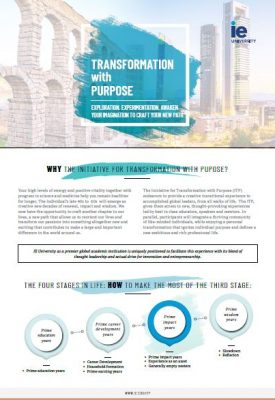 one-pager-transformation-with-purpose