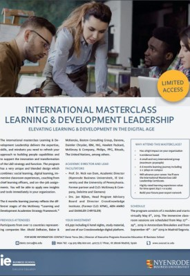 portada-op-international-masterclass