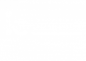 IE Business School - Executive Education