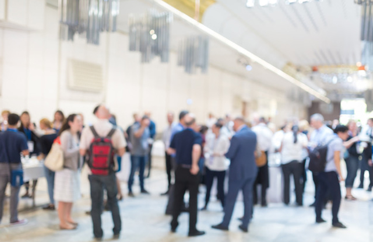 Actividades de Networking | IE Exponential Learning