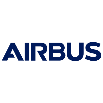 Airbus | IE Exponential Learning