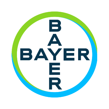 BAYER | IE Exponential Learning