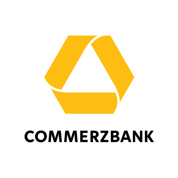 Commerzbank | IE Exponential Learning