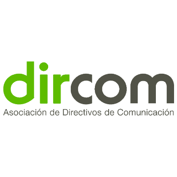Dircom | IE Exponential Learning