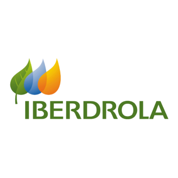 Iberdrola | IE Exponential Learning